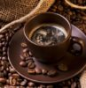 Café / Décaféiné