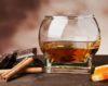 Cognac Drouet VS (4 cl)